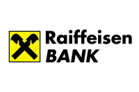 Reiffeisen BANK