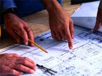 Využití služeb interiérového architekta