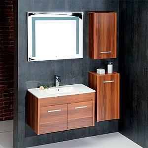 Siko koupelnový nábytek