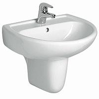 sanitární technika