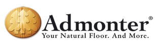 Admonter_logo