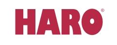 Haro_logo