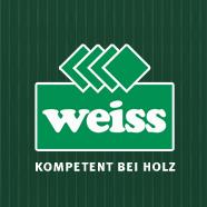 Weiss_logo