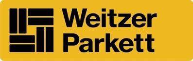 Weitzer_Parkett_logo