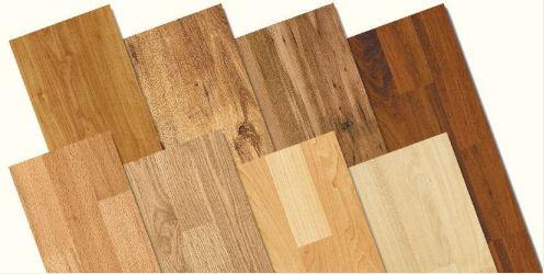 laminatove podlahy